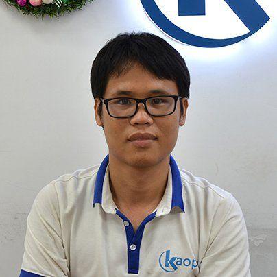Dang Van Hien