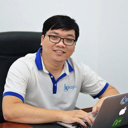 Le Van Hoang