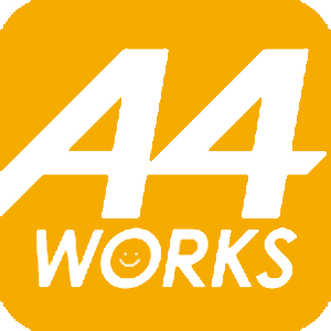 株式会社A4Work