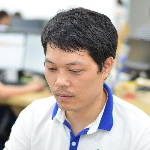 Vu Tien Cong