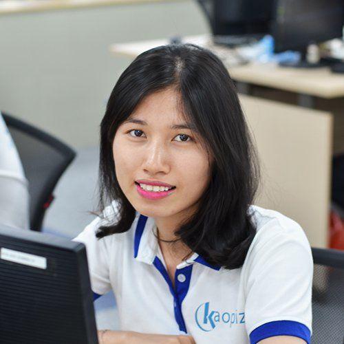Tong Thi Hong