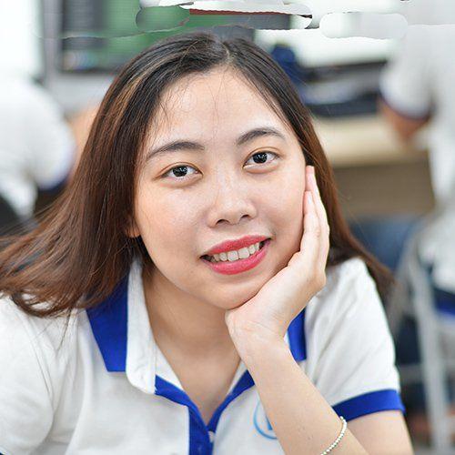 Pham Thi Huyen