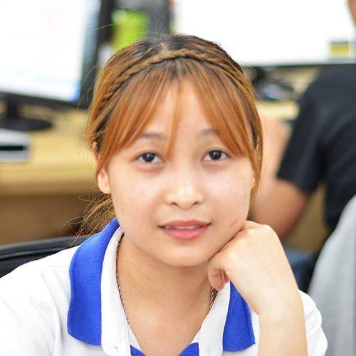 Nguyen Thi Thanh