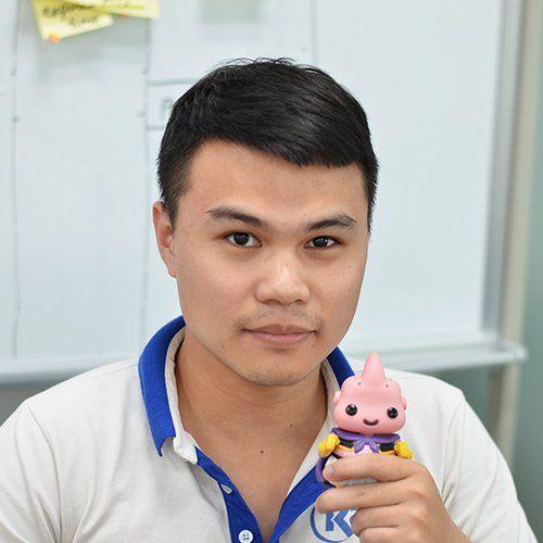 Tran Son Tung