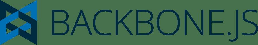 Backbone JS framework