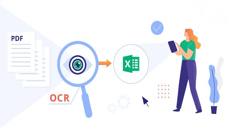 webinar-AI-OCR-2021
